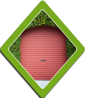 Interstate Garage Door Repair Service Elizabeth, NJ 908-428-8773