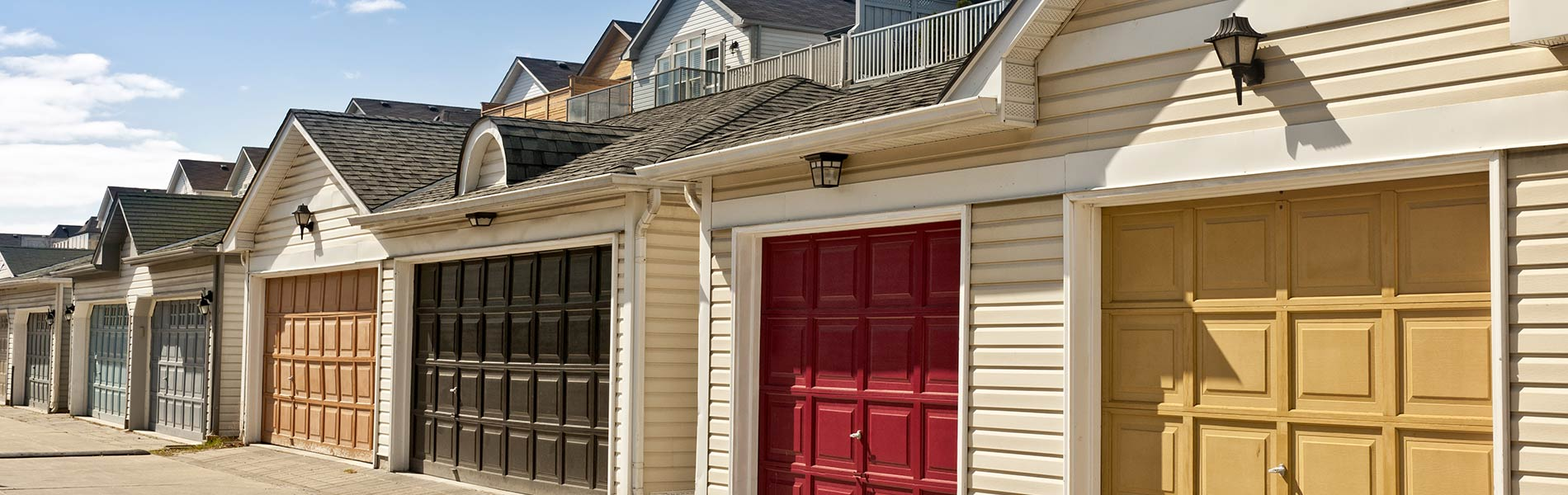 Interstate Garage Door Repair Service, Elizabeth, NJ 908-428-8773